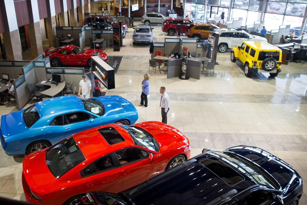 Baxter Auto Omaha >> CHRIS MACHIAN/THE WORLD-HERALD