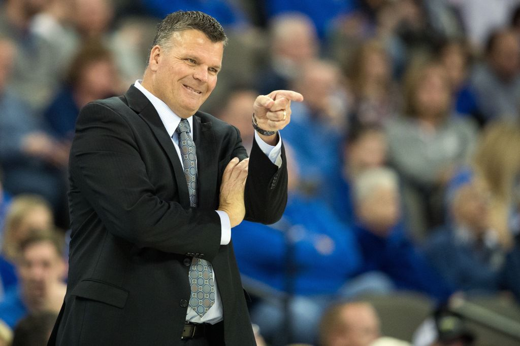 How will Creighton overcome postseason disappointments? Get better at what it does best