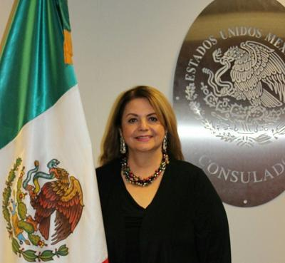 mexican consul in omaha