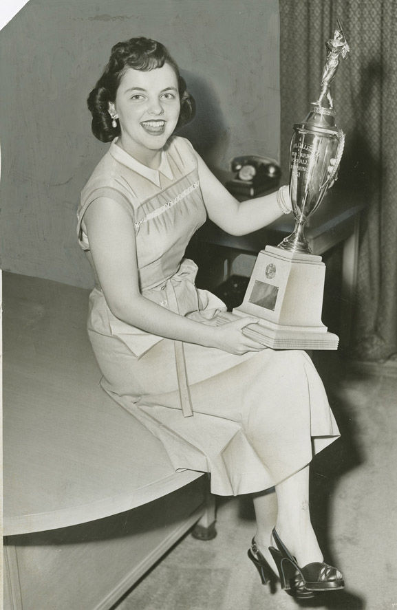 1950s 1.JPG