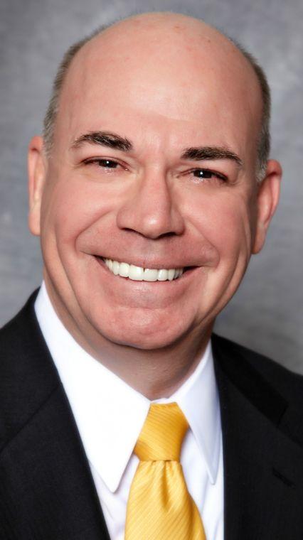 Mike Pate starts slow, wins Millard school board presidency after 44 votes