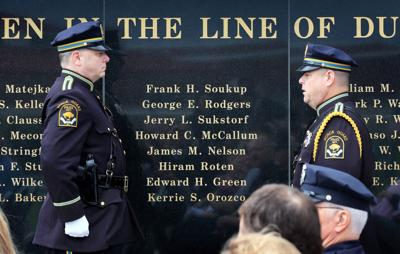 20190507_new_policememorial
