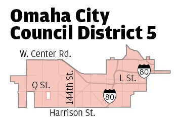 032621-owh-new-district5race-map-web