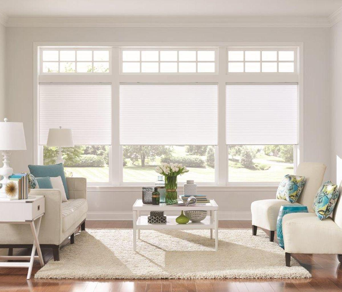 honeycombs treatments window bedroom dressed ne talent nan available in blinds h and shades motorized a at well omaha