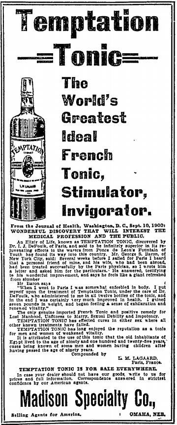 1901-TemptationTonic
