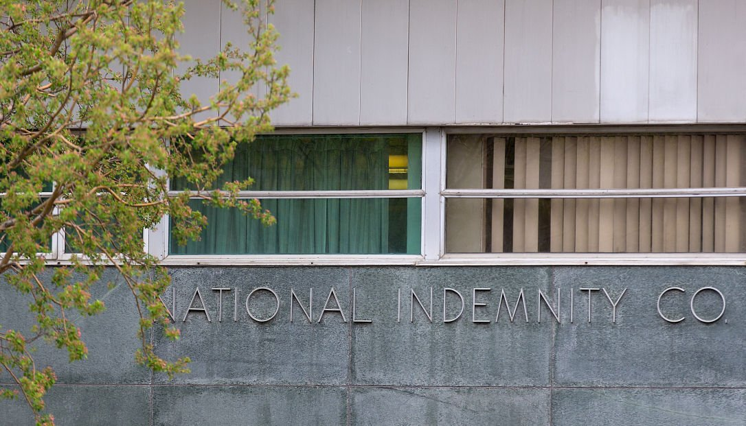 National Indemnity Co.