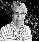 Logemann, Carol Ann