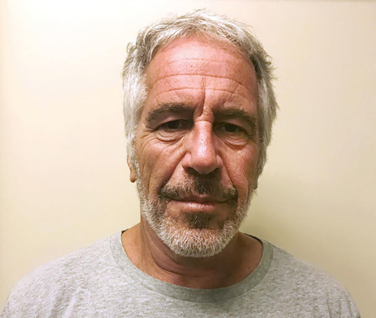 Sexual Misconduct Epstein (copy)