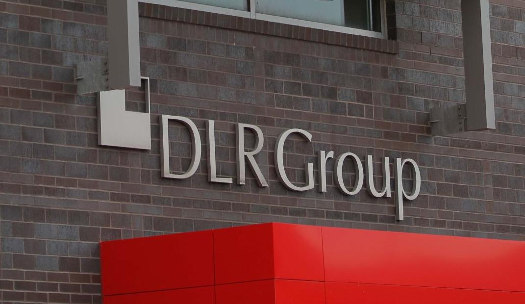 omaha born architecture firm dlr group appoints new cfo