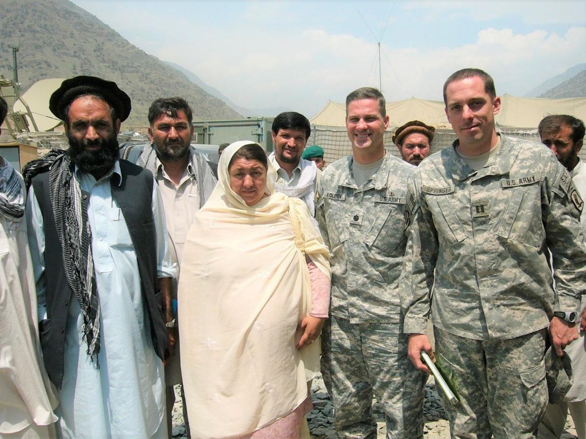 Chris_Nate_Afghans
