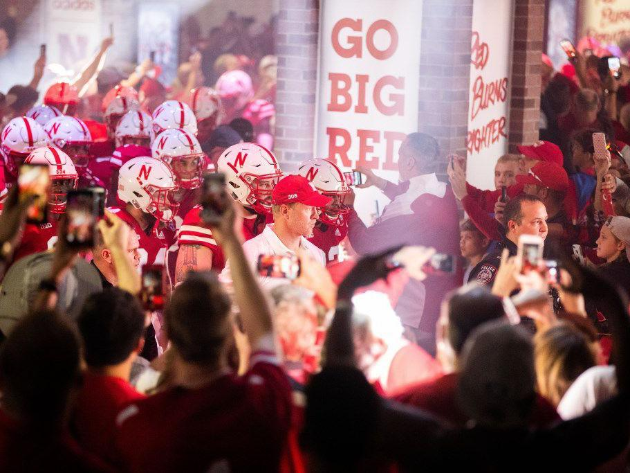 It's sure to be another active signing day for Nebraska. Here's what you need to know