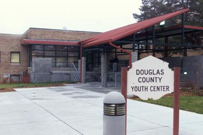 Douglas County Youth Center teaser