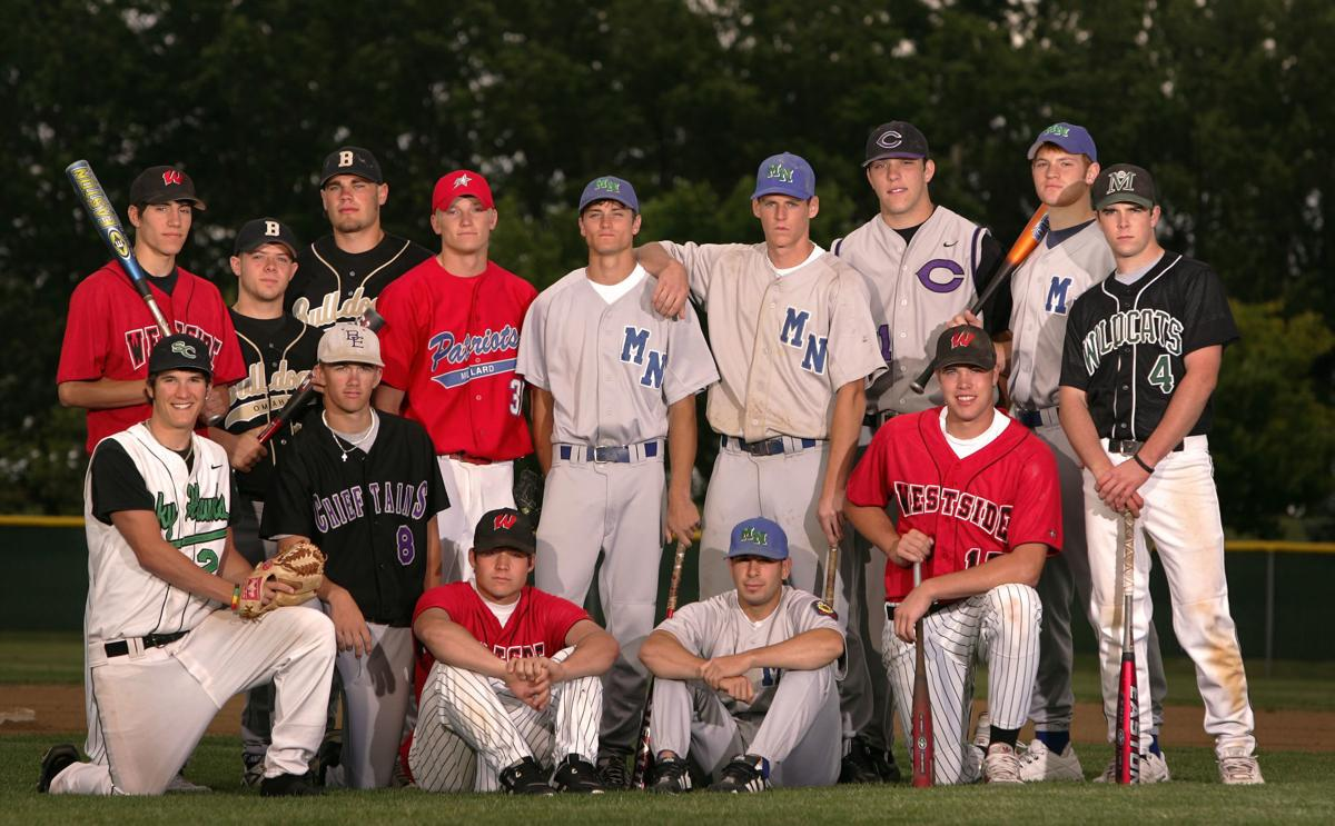 Preseason Nebraska High School Baseball Capsules Ne Prep Zone Omaha Com