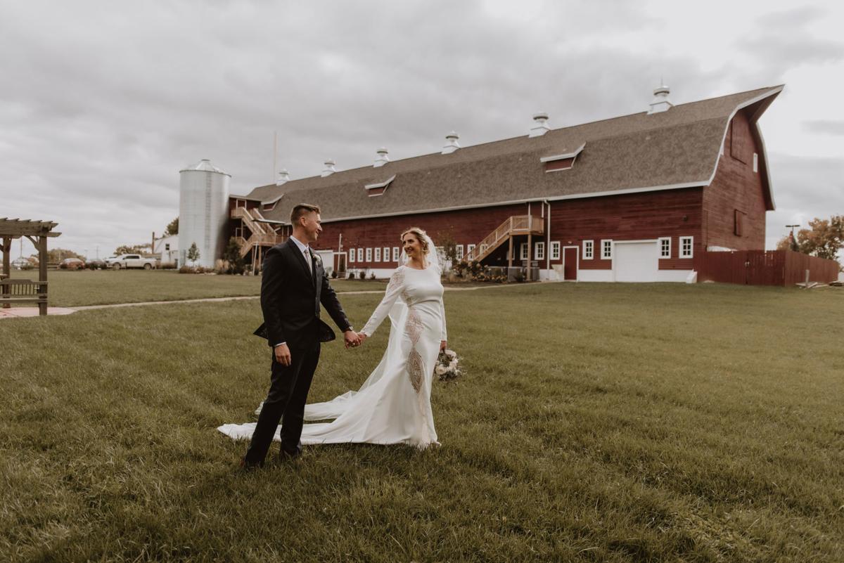 03-Mohr-Wedding-050.jpg