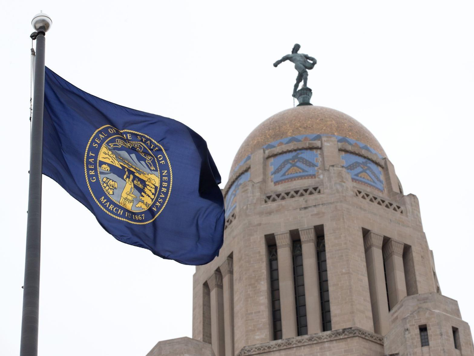 League of Women Voters official wants Nebraska to enforce all late fees for political filings