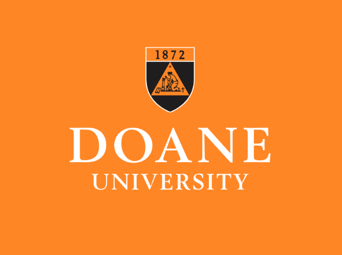 84babe94724 Doane University officials criticized for handling of exhibit that ...