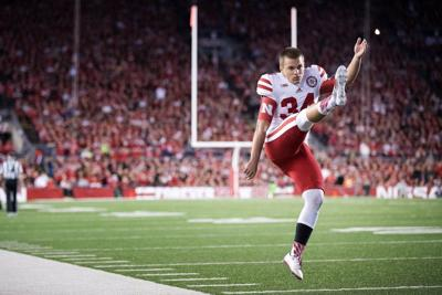 Husker spring roster analysis: Special teams