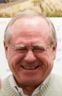 CEO Kerry Winterer to leave Nebraska HSS department | Omaha