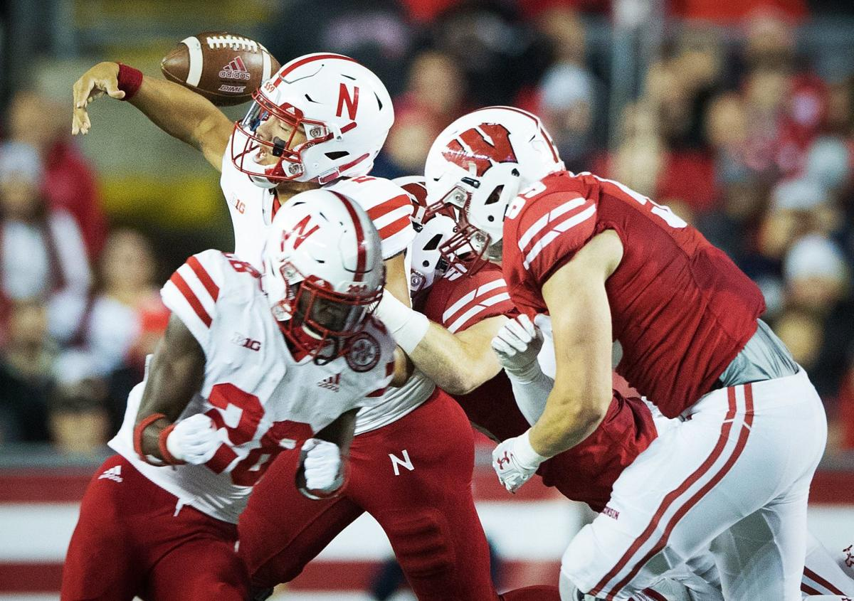 Shatel: Nebraska will have to do a lot of new things to finally win the Big Ten West