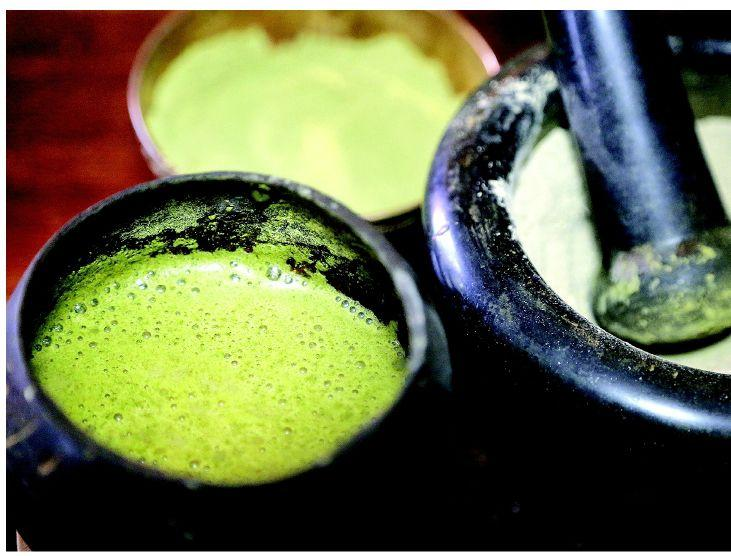 THE TWO SIDES TO KRATOM | Articles | omaha com