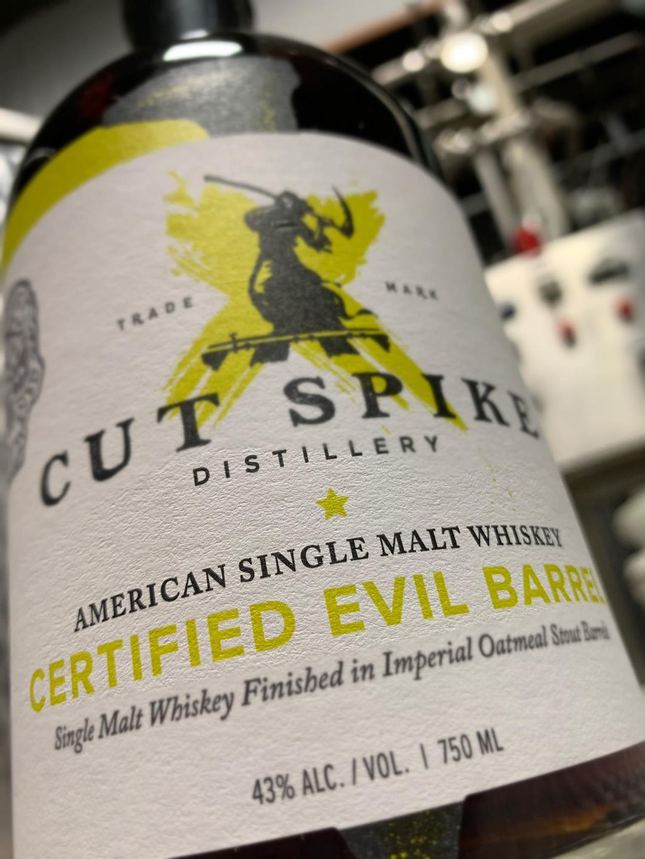 Certified Evil Barrel Whiskey.jpg