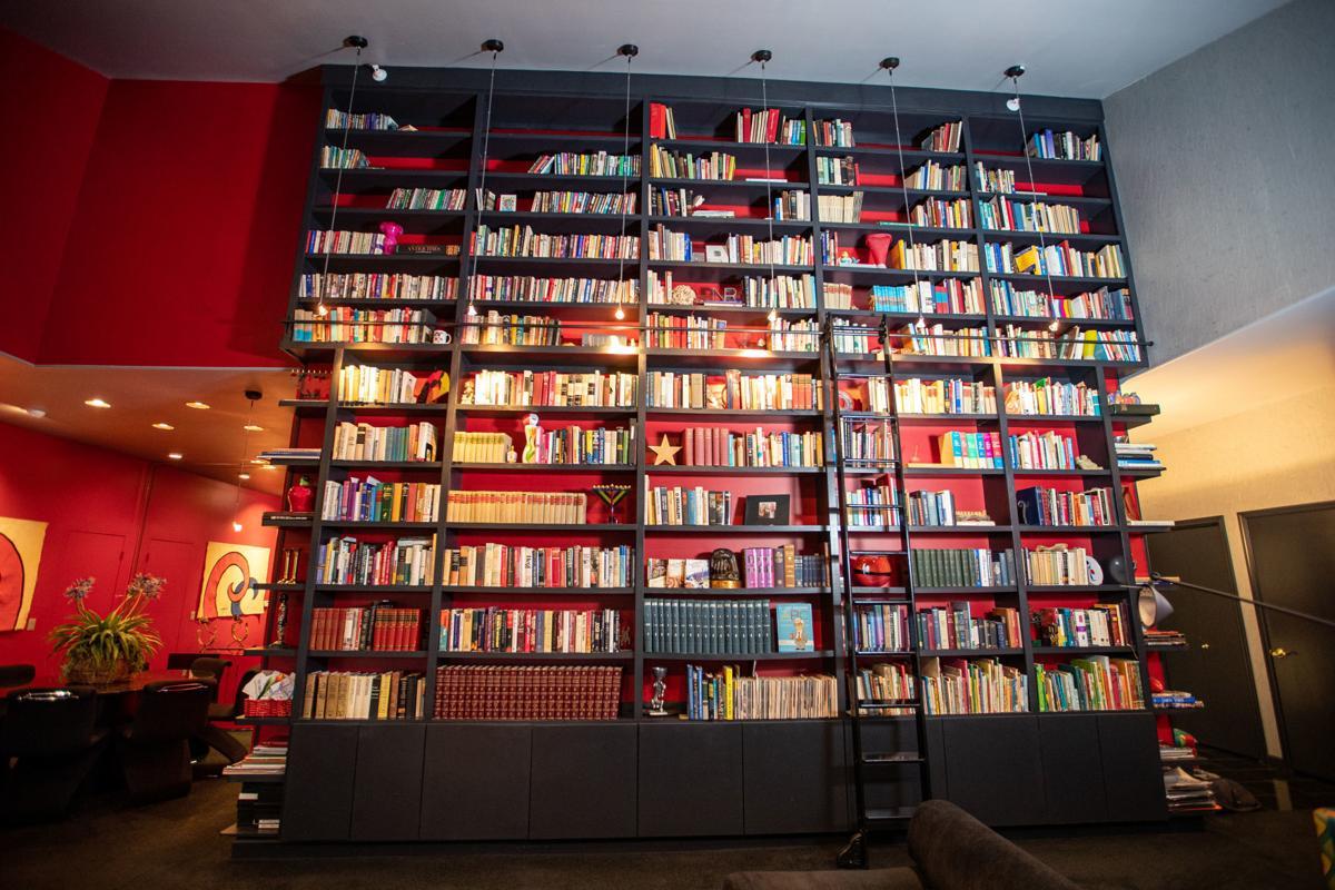 library3_03kw.jpg