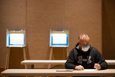 Nebraska Primary Voting (copy)