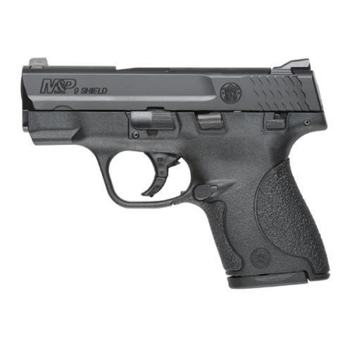 Handgun (copy)