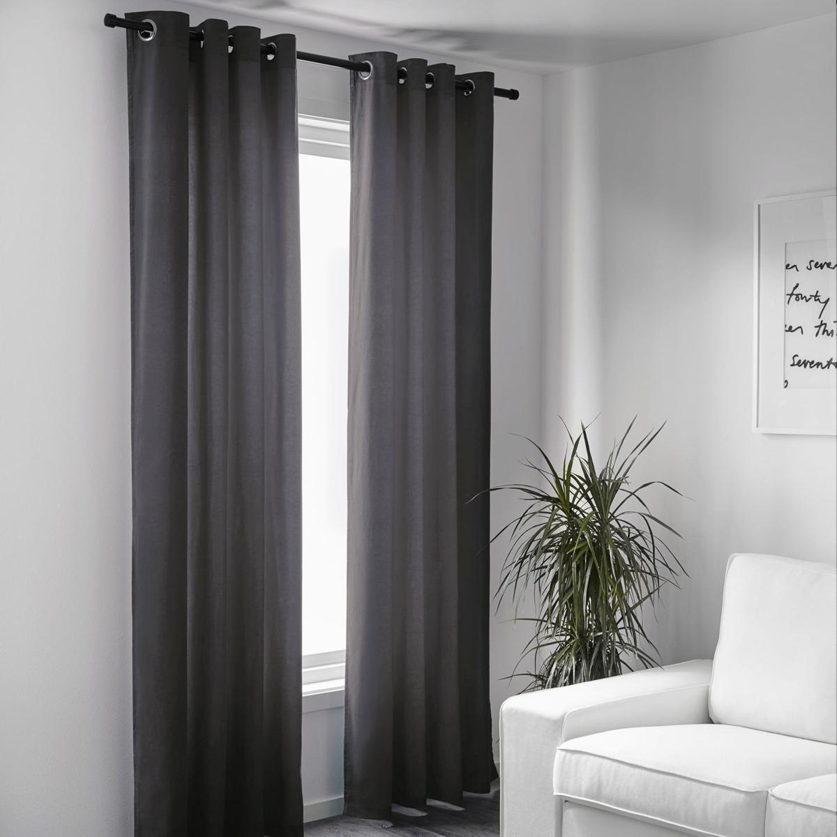 of omaha window budget best ambiance boo blinds coverings
