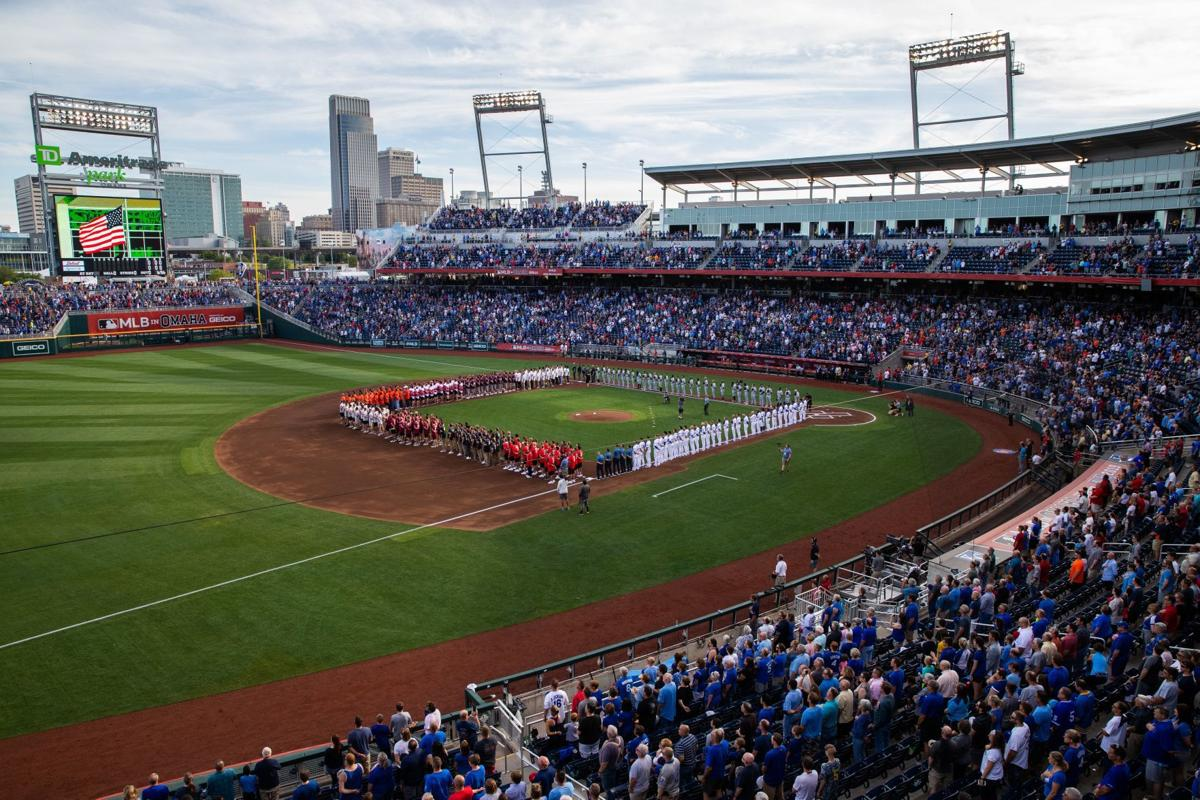 Here's why the ESPN broadcast cut out during the Royals