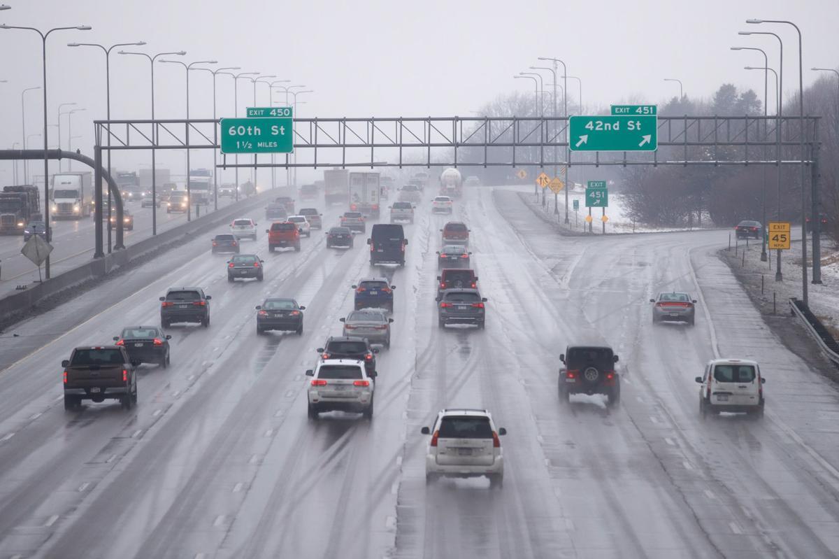 ice-snow-jan18.jpg
