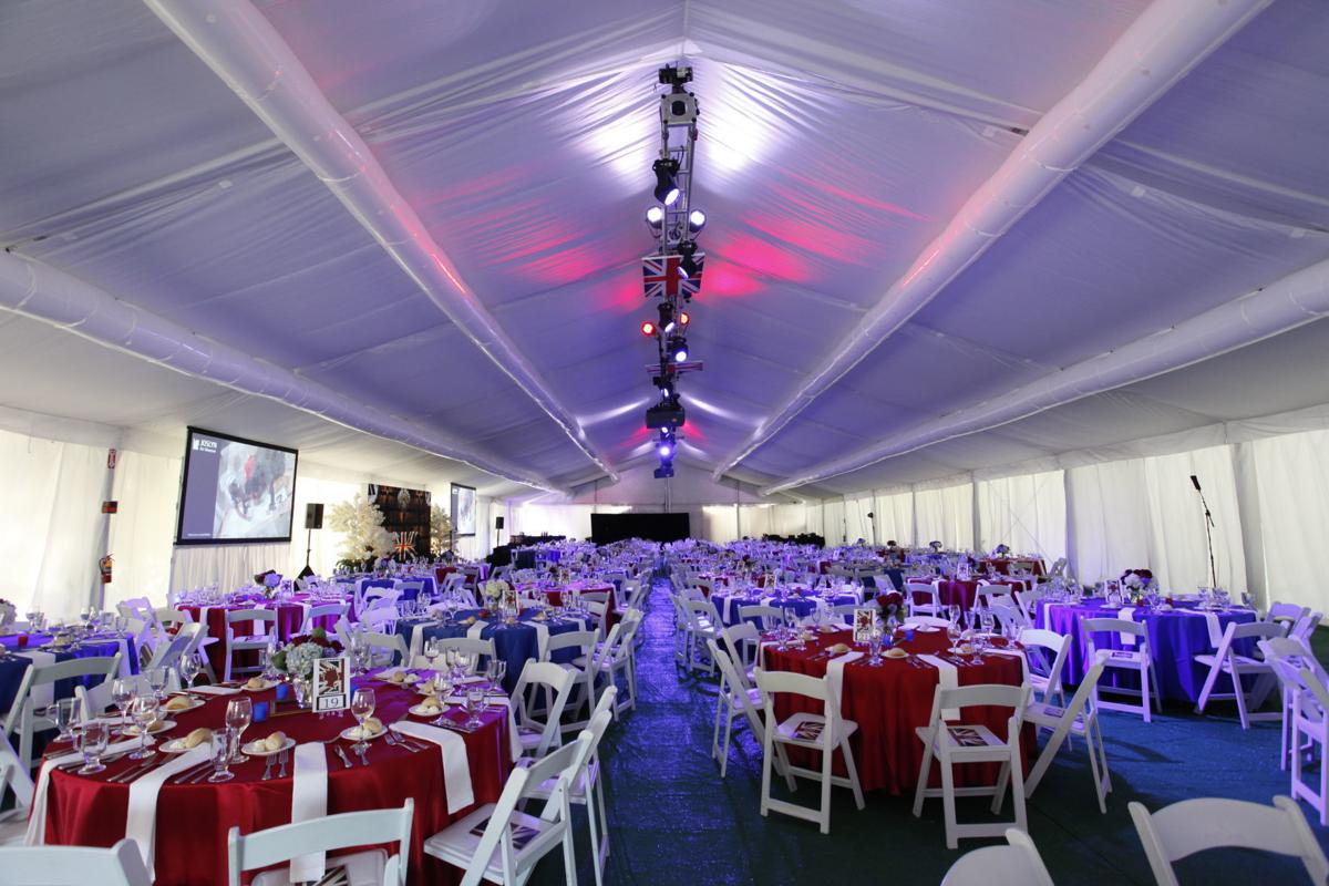 Joslyn Gala Tent Interior.JPG