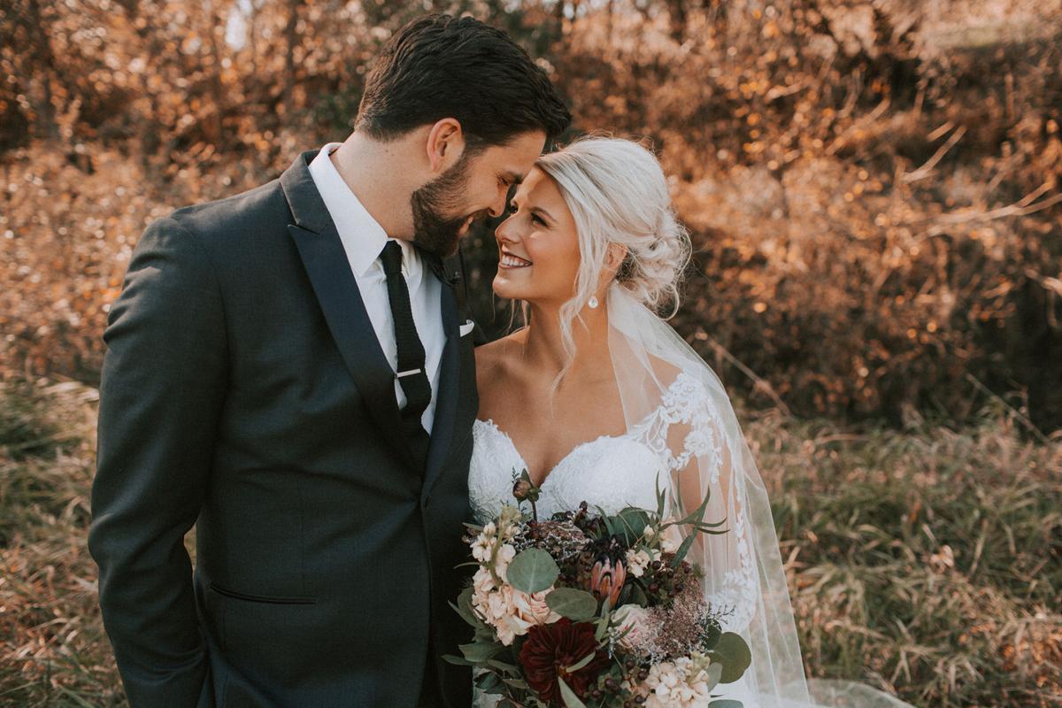 WeddingEssentials_RealWedding_TaylorDane_ROCKINGJIMAGING_014.jpg