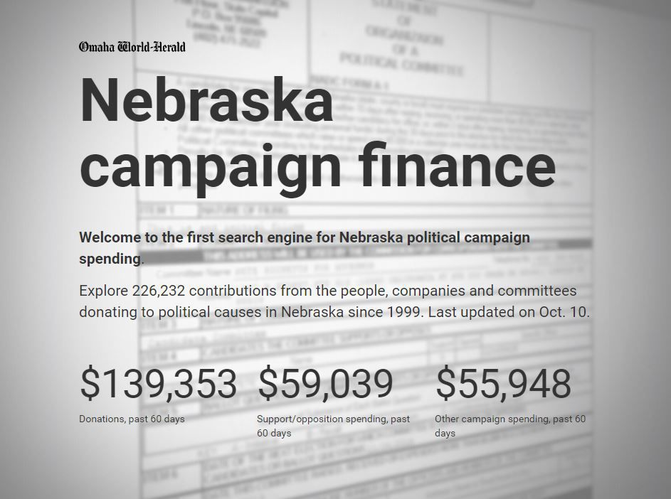 campaign-finance.JPG