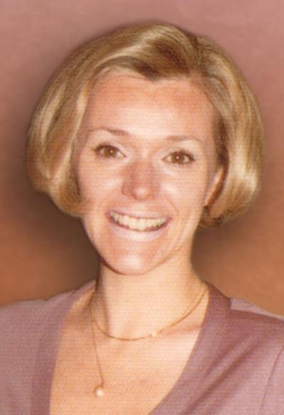 Walker, Linda Ruch