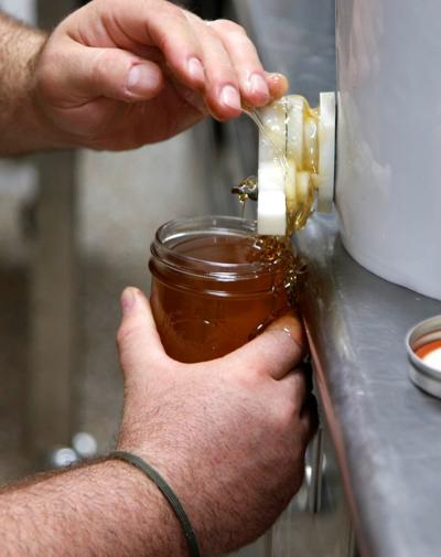 raw honey (copy)