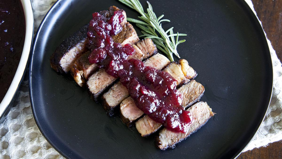 cranberry sauce1.jpg (copy)