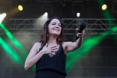 Latin Grammys 2020: The winners list