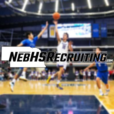 NEBHSRECRUITING Recruit basketball teaser