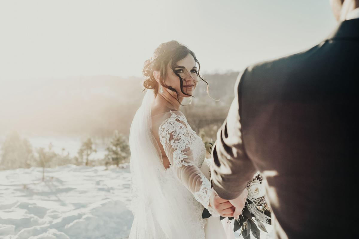 Whiting-Wedding-615.jpg
