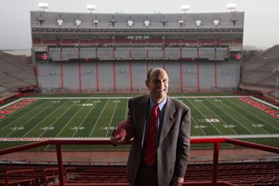 Mike Riley recruiting (teaser)