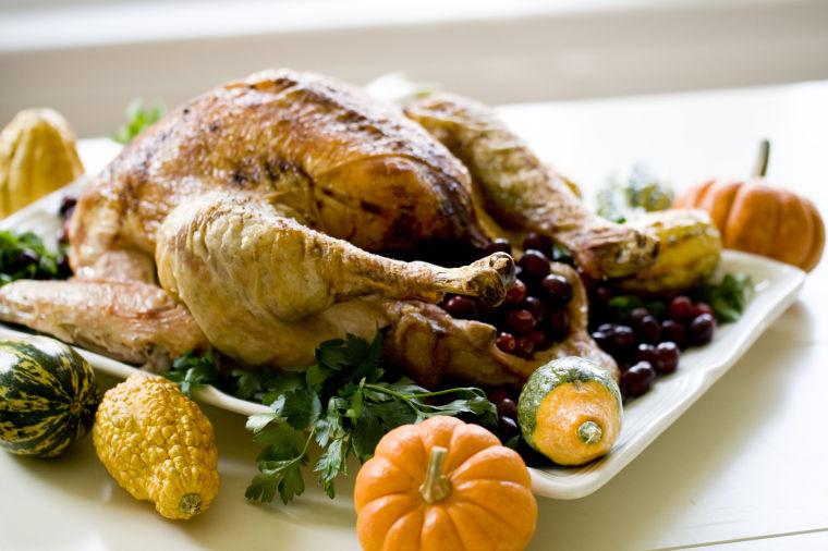 A Running List Of Omaha Restaurants Open On Thanksgiving Entertainment Omaha Com