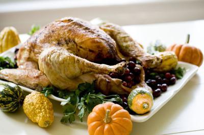 A Running List Of Omaha Restaurants Open On Thanksgiving Go Arts