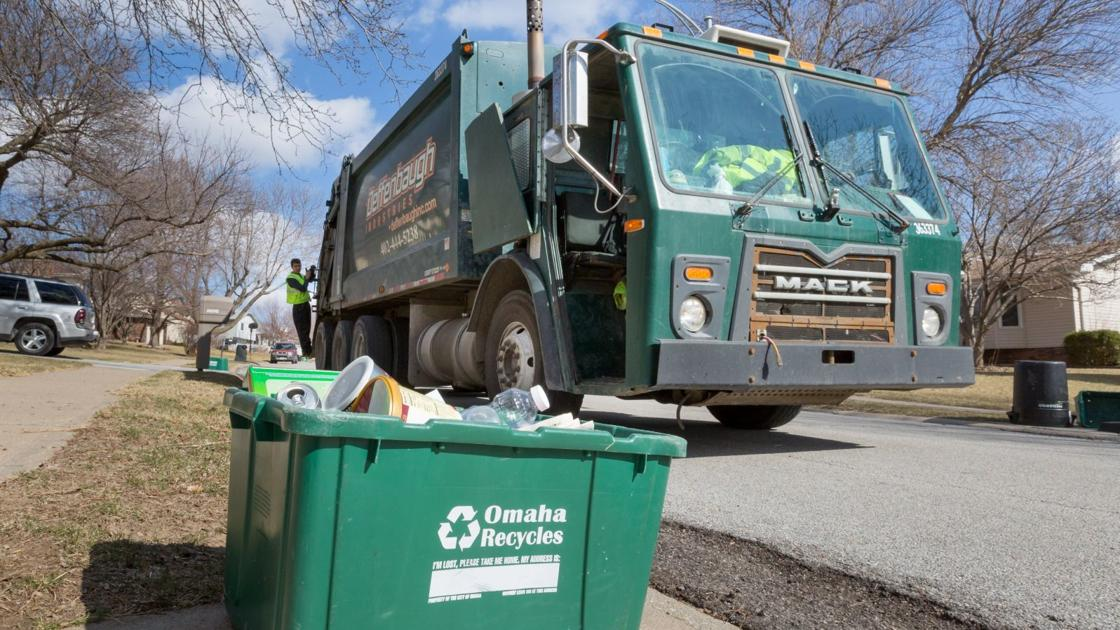 recycling-in-omaha-suspended-friday-and-saturday