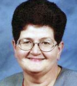 Damon, Catherine A.