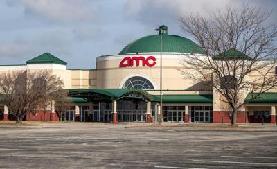 20200318_new_movietheaters_pic_cm