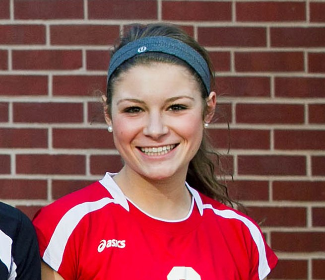 Duchesne's Foje to walk on for Jays