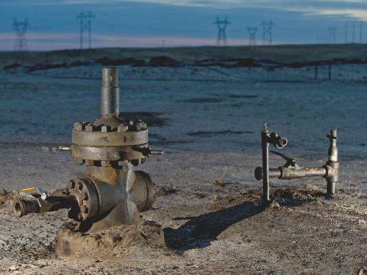 New saltwater disposal well plan in Nebraska Panhandle becomes a proxy fight over fracking