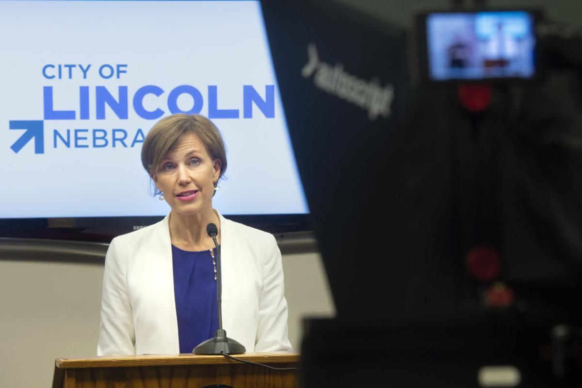 Mayor press conference (copy)