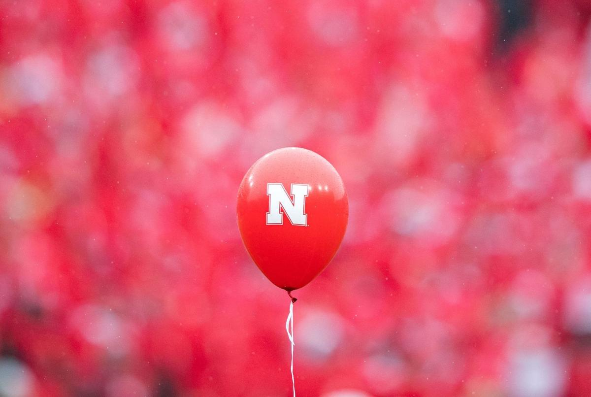 Shatel: After falling short of a needed bowl game, Huskers headed for another long winter